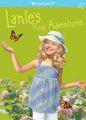 LanieRealAdventures.JPG