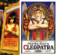 RebeccaMovies comparison