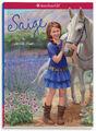 Saige Book1.jpg