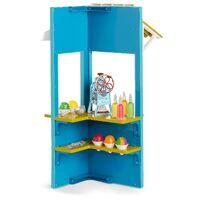 NaneaShaveIceShop shelves