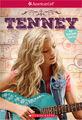 Tenney Book1.jpg