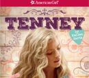 Tenney (book)