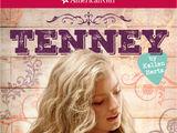 Tenney (book)