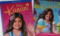 Kanani-covers