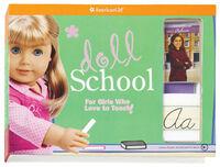 DollSchool