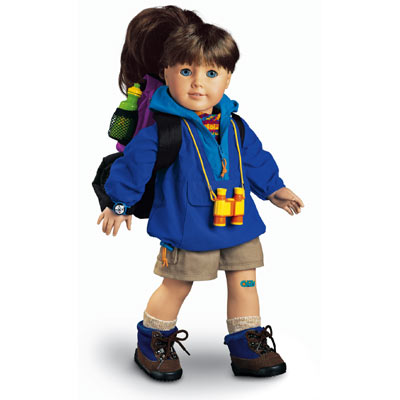 The Hiking Outfit I As Seen On Just Like You 14 Shown With Backpack Essentials And Orienteering Accessories