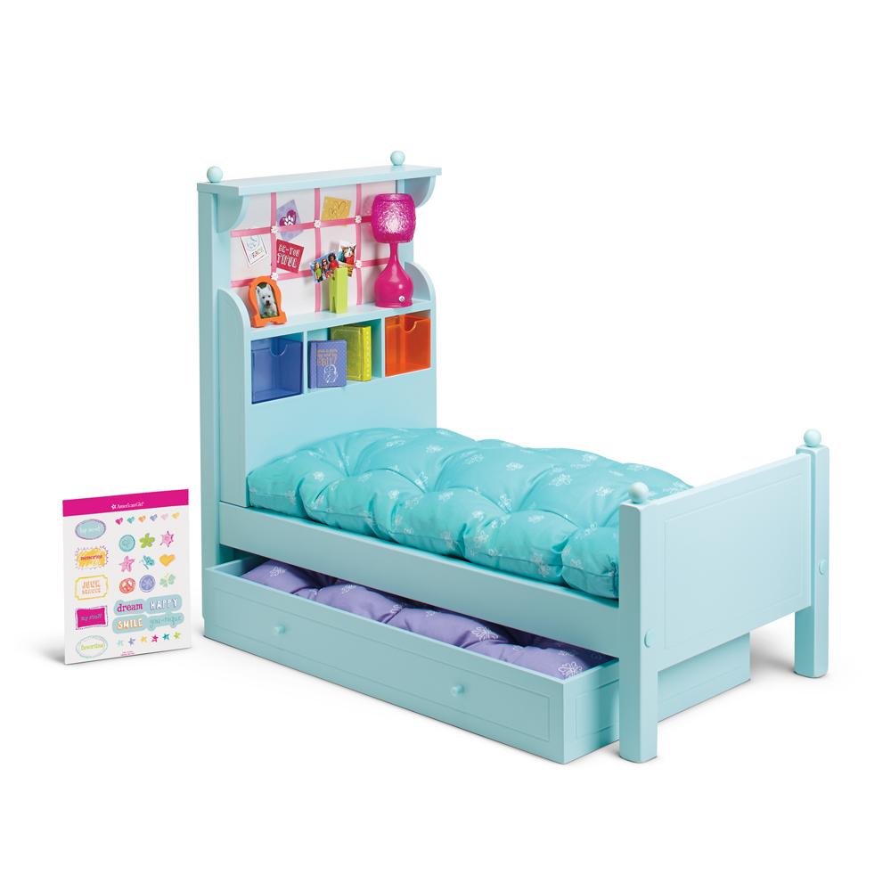 Bouquet Bed Set American Girl Wiki Fandom Powered By Wikia