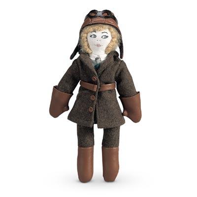 aviator doll american girl wiki fandom powered by wikia
