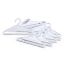 Generic Plastic Hangers