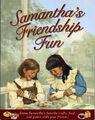 Samfriendcover.jpg