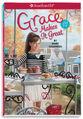 GraceMakesItGreat.jpg