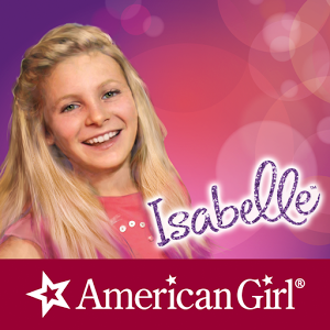 File:Isabelle Android app icon.png