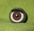 Eyeout.jpg