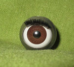 Eyeout