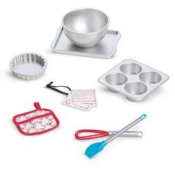 GraceFrenchBakery utensils