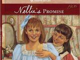 Nellie's Promise