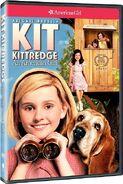 KitDVD cover