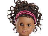 Gabriela McBride (doll)
