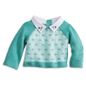 ClassicKnitSweater