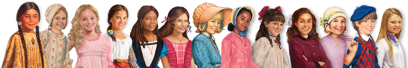 Excellent Historical Characters American Girl Wiki Fandom Powered Download Free Architecture Designs Photstoregrimeyleaguecom