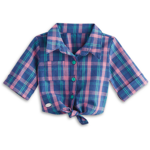 File:PrettyPlaidShirt.png