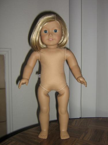 Kathryn morris nude pics