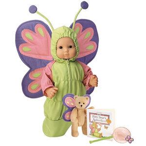 ButterflyCostume
