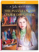 ThePuzzleofthePaperDaughter