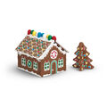 GingerbreadHousePuzzle.jpg