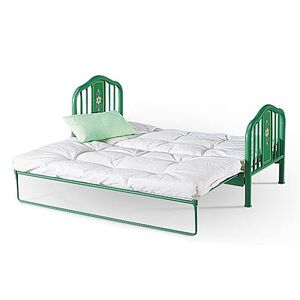 KitDayBed