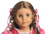 Marie-Grace Gardner (doll)