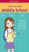 ASmartGirlsGuideMiddleSchool2014