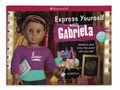GabbyExpressBook.jpg