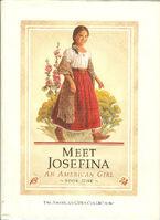 Josefina1v1