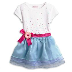 SweetSprinklesBirthdayDress