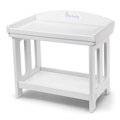High Quality Babyu0027s Changing Table I