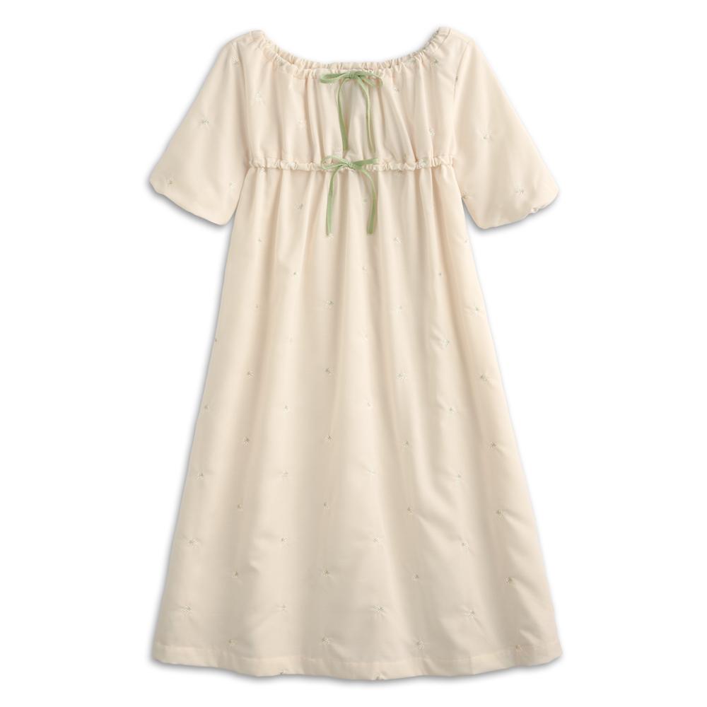Marie-Grace\'s Nightgown | American Girl Wiki | FANDOM powered by Wikia