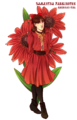 AGFlowers Samantha by MissAlexAphey.png