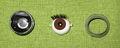 Eyeapart.jpg