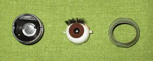 Eyeapart