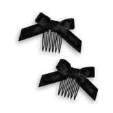 AddySchoolOutfit combs