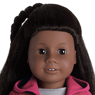 https://vignette.wikia.nocookie.net/americangirl/images/e/e2/JLY01.jpg/revision/latest?cb=20080907233437 American Girl Doll Just Like You 39