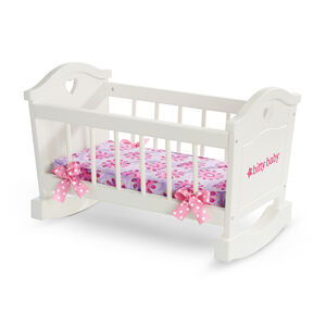 BittyRockingCradle