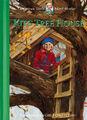 Kit's Tree House Cover.jpg