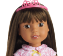 Ashlyn (doll)