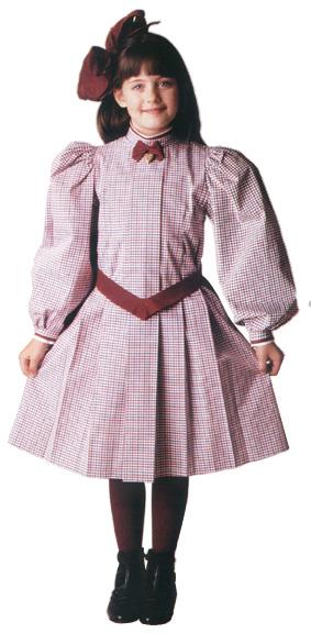 Samantha American Girl Doll Movie