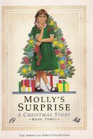 MollySurprisev1