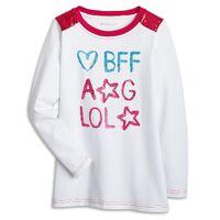 BFFGraphicTee kids