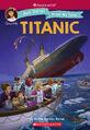 RSFMT Titanic.jpg