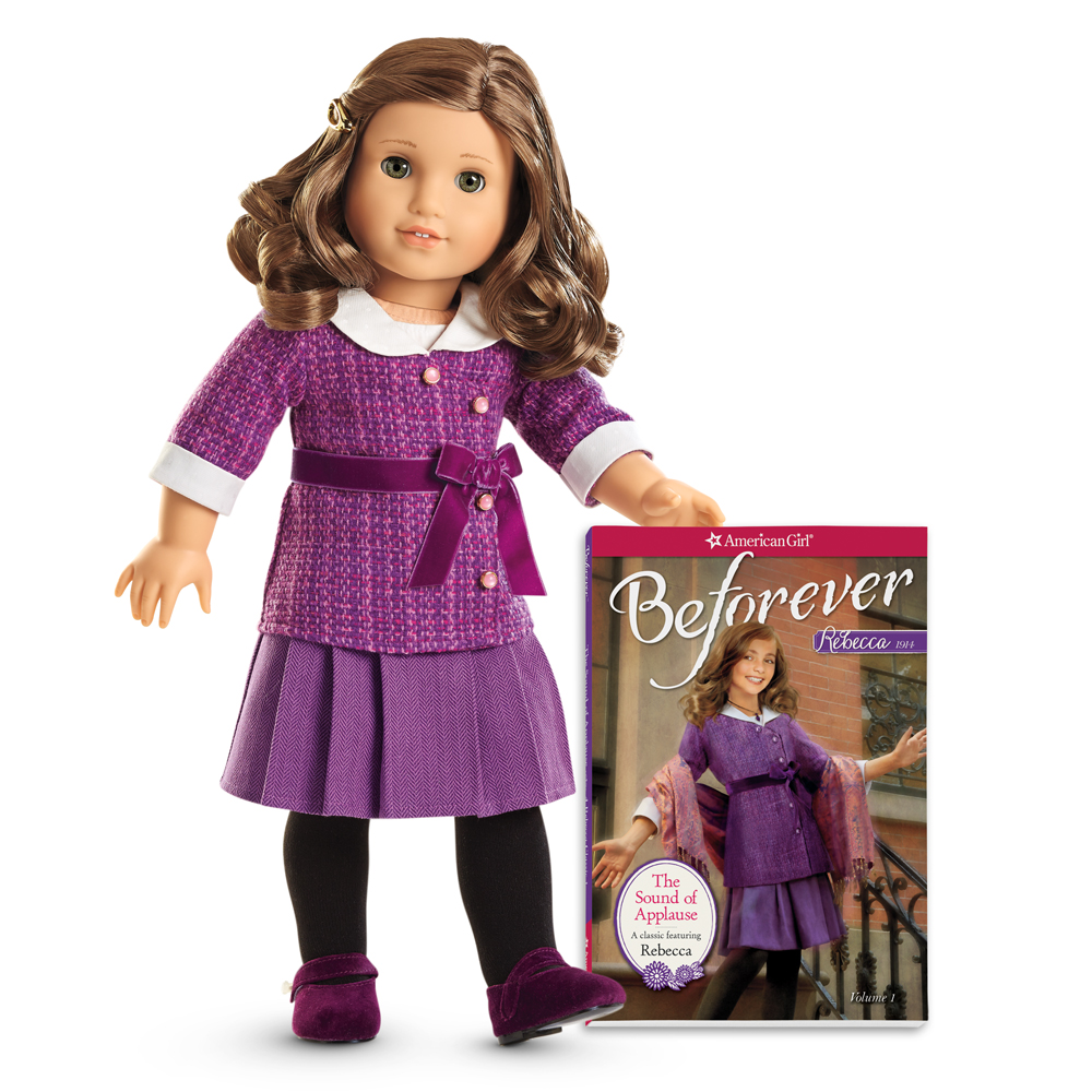 Category:Hazel and Amber-Eyed Dolls | American Girl Wiki | FANDOM ...